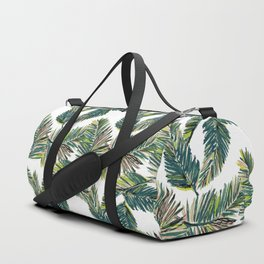 Best time to be alive no.2 Duffle Bag