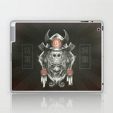 Shogun Executioner Laptop & iPad Skin