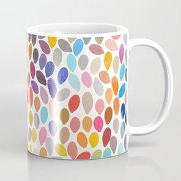 rain 17 Coffee Mug