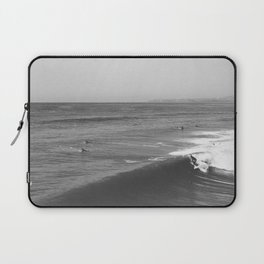 San Clemente | Surf Laptop Sleeve