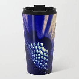 Spring Harmony Travel Mug