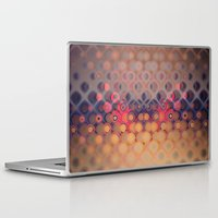 bubbles Laptop & iPad Skins featuring Bubbles by PhotoStories