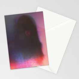 DREVMS III Stationery Cards