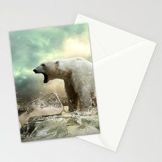 Approve It Stationery Cards