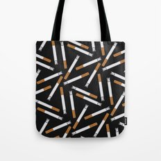 guilty pleasure Tote Bag
