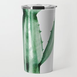 House Pet Travel Mug