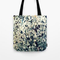 key Tote Bags featuring Key by Sankakkei SS