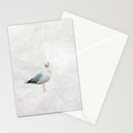 gull /Agat/ Stationery Cards