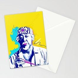 Morita Pops! Stationery Cards