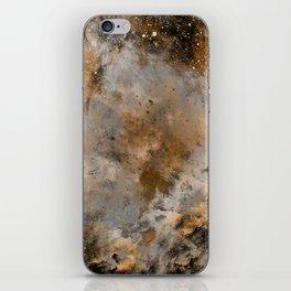 ι Syrma iPhone Skin