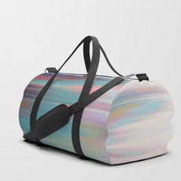 A little west Duffle Bag