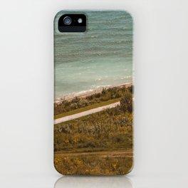 8.2 iPhone Case