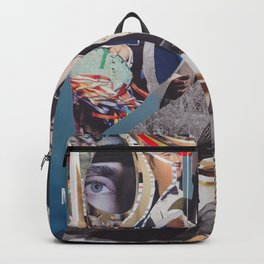 Party Life Backpack