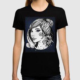 Symbiose T-shirt