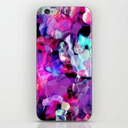 Uva B iPhone Skin