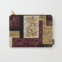 Crackle2 Carry-All Pouch