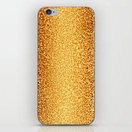 a2-0002 iPhone Skin