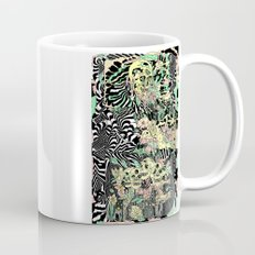 SPRING CYCLE Coffee Mug