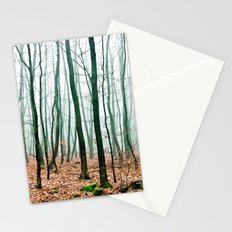 between times Stationery Cards