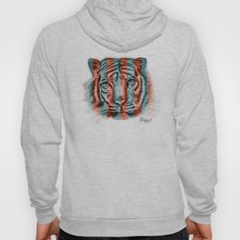 Prisoner Performer Hoody