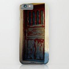 Vlychada iPhone 6s Slim Case