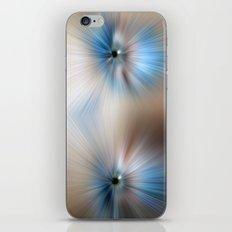 EYE AM MY iPhone & iPod Skin