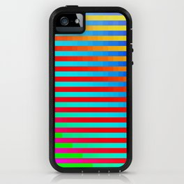 RN ON iPhone Case