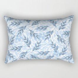 pattern 64 Rectangular Pillow