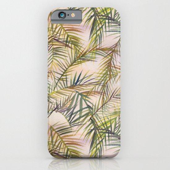 Getaway iPhone & iPod Case