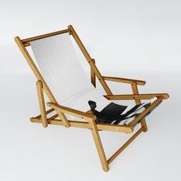 Surf Boy Sling Chair