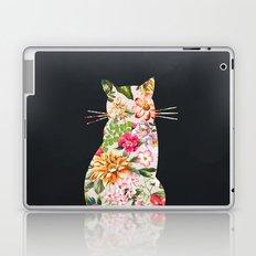 Tropicat Laptop & iPad Skin
