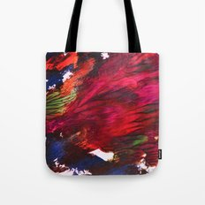 untitled~ Tote Bag