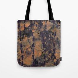 Mercy Oceans 1 Tote Bag