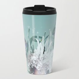 The Gentleman Travel Mug