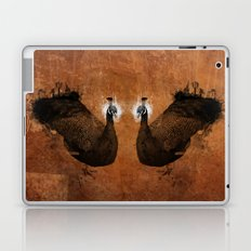Cosmophores Laptop & iPad Skin