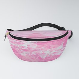 Mountain Fanny Pack