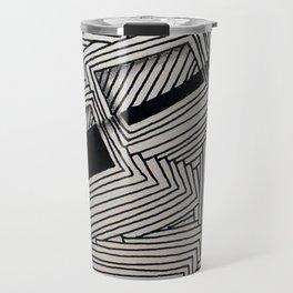 ZTA 7 Travel Mug