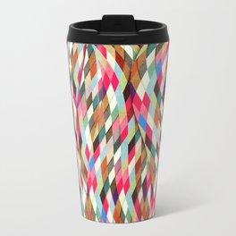 Adored Travel Mug