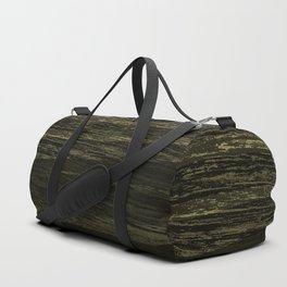 scratch camouflage Duffle Bag