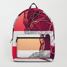 Heartache Backpack