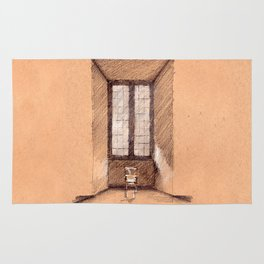 Altemps Window Rug