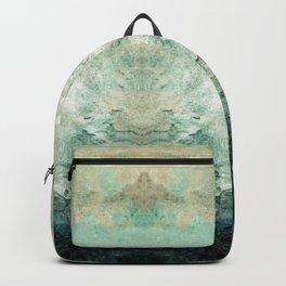 HEAVENLY ABSTRACTION III-B Backpack