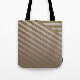 Variation of pattern by grey tones 1 Tote Bag