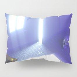 Abduction Pillow Sham