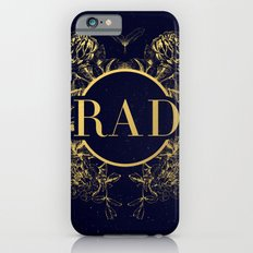 Rad Slim Case iPhone 6s