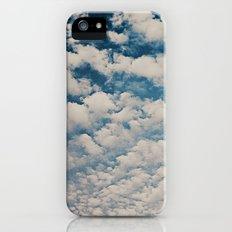 Sky Slim Case iPhone (5, 5s)