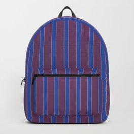 Joseph Joestar Pattern Backpack