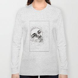 Sea Stray Long Sleeve T-shirt