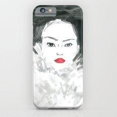 Beauty #1 Slim Case iPhone 6s