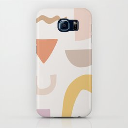 reshape iPhone Case